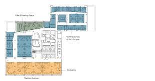 Sony Centre Floor Plan Hall Toronto Seating Plan Massey Hall Floor Plan Friv 5 Games