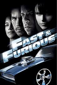 download movie fast and the furious 7 ride or die a look at all 6 fast and furious films to prepare for