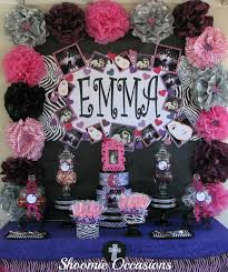 Vintage Candy Buffet Ideas by 281 Best Candy Bar Ideas Images On Pinterest Buffet Ideas Bar