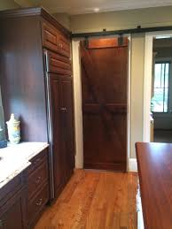 articles with pantry barn door ideas tag pantry barn doors pictures