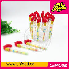 Plastic Candy Canes Wholesale Candy Cane Candy Cane Suppliers And Manufacturers At Alibaba Com