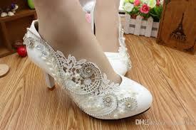 wedding shoes adelaide european and american fashion high heel wedding shoes