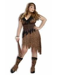 Size 4x Halloween Costumes Size 4x Halloween Costumes Hunting Huntress Camoflage