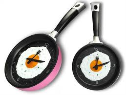 themed clocks kitchen watches designs the appetite stimulating fresh design pedia