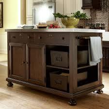 metal top kitchen island metal kitchen island with marble top modern furniture pertaining