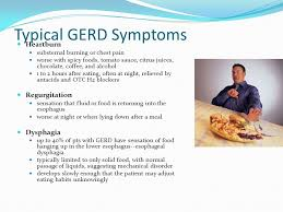 disorders of esophagus ppt video online download