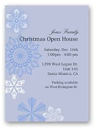 make free printable christmas party invitations u0026 holiday invitations
