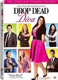 drop dead season 6 episode 1 drop dead season 2