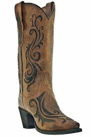 100 best cowgirl boots images on pinterest cowgirl boots