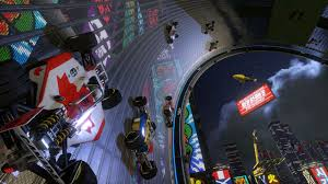 ps store black friday trackmania turbo on ps4 official playstation store us