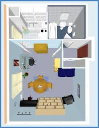 How To Find Blueprints Of Your House Sweet Home 3d User U0027s Guide