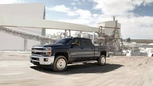 2016 chevy silverado 2500hd vs 2016 ford f 250 super duty near
