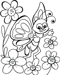 coloring pages adults animals halloween disney frozen happy