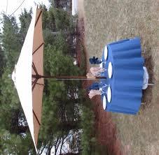 party tent rentals island a party center umbrella rentals