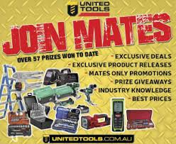 Second Hand Woodworking Machinery Perth by United Tools Australia U0027s Largest Power Tool Retail Specialist