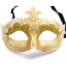 cheap mardi gras masks mardi gras masks nolaimports mardi gras supplier