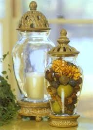 Home Decor Glass 1132 Best Tuscan Images On Pinterest Tuscan Style Decorating