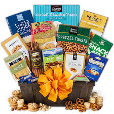 business gift baskets business gift basket by gourmetgiftbaskets