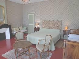 chambre d hote albi pas cher chambre d hote albi pas cher 100 images chambres dhtes lettie