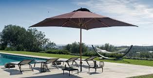 Salon De Jardin Design Luxe by
