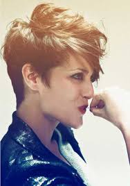 how to do a pixie hairstyles 16 most popular short hairstyles for summer short hairstyle