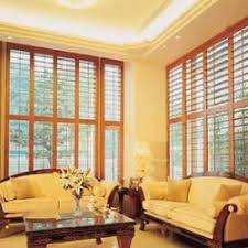 Blinds Lowest Price Blinds And Shutters Shades U0026 Blinds Winchester Va Phone