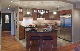 condo kitchen remodel ideas home decoration ideas image of picture elegant condo kitchen remodel ideas