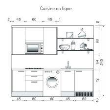 plan cuisine 3d en ligne plan cuisine 3d tags cuisine cuisine 3d plan cuisine plans cuisine