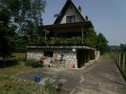 Wohnhaus Zu Verkaufen Immobilien Pozarevac Zu Verkaufen Immobilien Verkaufsanzeigen