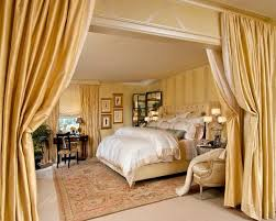 bedroom wall curtains how to add privacy and make a statement with a curtain wall