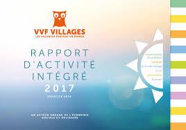 siege vvf clermont ferrand calaméo rapport annuel intégré vvf 2016