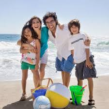 exciting family packages with image tourrr storify