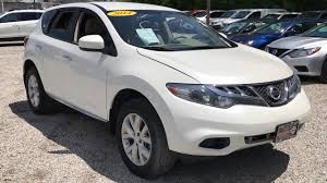 nissan murano drop top used 2014 nissan murano le chicago il western ave nissan
