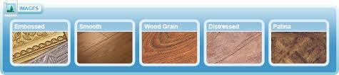 laminate flooring types by findanyfloor com