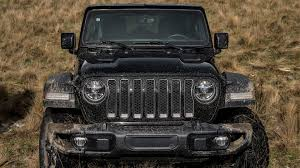 jeep wrangler 2018 2018 jeep wrangler first drive review all new wrangler sets the
