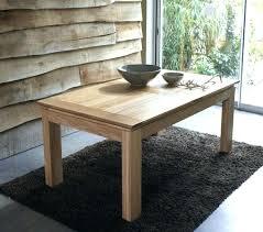 suspension bar cuisine bar cuisine design table bar cuisine ikea affordable stunning table