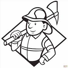 bell coloring pages newcoloring123