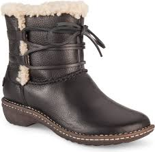ugg womens casual shoes ugg australia s rianne free shipping free returns ugg