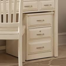 2 Drawer Rolling File Cabinet Filing Cabinets Birch Lane