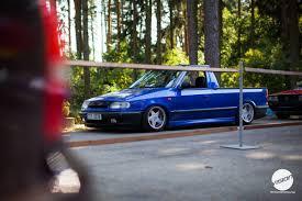 volkswagen caddy pickup vw caddy mk2 typ 9u skoda pickup driiive com ondrejsrut