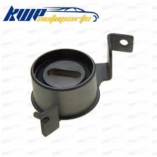 online buy wholesale mitsubishi tensioner from china mitsubishi