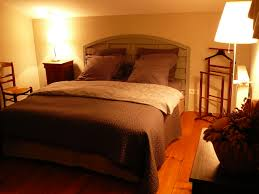 chambre style vintage vintage bed and breakfast country style