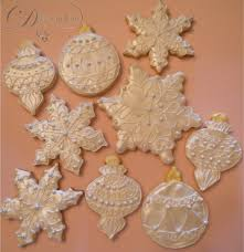 diana s assorted sugar cookies