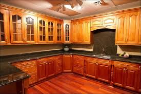 kitchen top kitchen colors popular paint colors for kitchen
