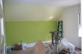 Need Help Decorating My Home Need Help Decorating My 8 Y O Daughter U0027s Bedroom