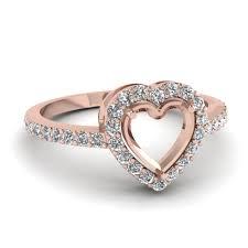 wedding rings nyc wedding rings jangmi nyc custom engagement rings nyc engagement