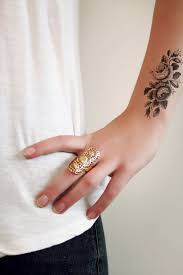 best 25 small tattoo placement ideas on pinterest small tattoos