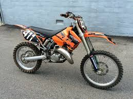 100 ktm 125 sx repair manual 2006 find owner u0026