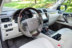 lexus gs 460 review 2016 review 2016 lexus gx 460 the thrill of driving