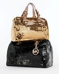 mk bags black friday sale 385 best michael kors images on pinterest mk handbags michael o
